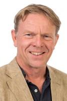 Bas van Loef