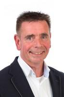 John Brasser