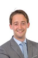 Jeroen Kolster