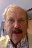 John Renirie