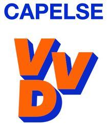 Capelse VVD