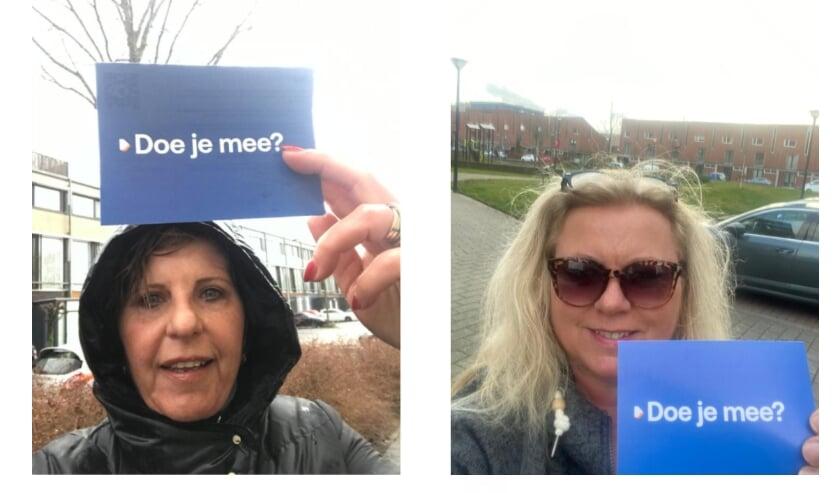 De VVD is de grootste partij geworden in Capelle aan den IJssel